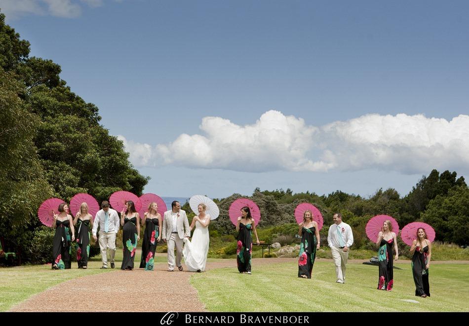 Bravenboer Wedding Photographer Stellenbosch Marius Carley Harold Porter 362