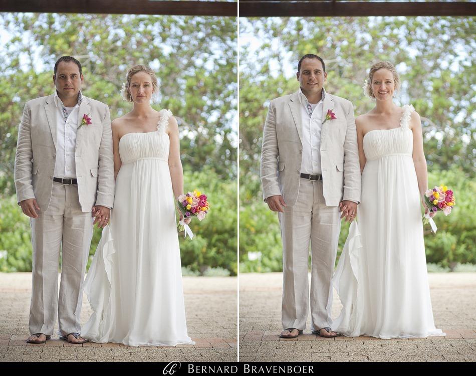 Bravenboer Wedding Photographer Stellenbosch Marius Carley Harold Porter 380