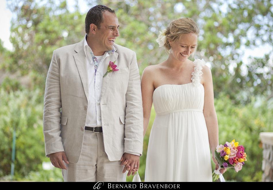Bravenboer Wedding Photographer Stellenbosch Marius Carley Harold Porter 390