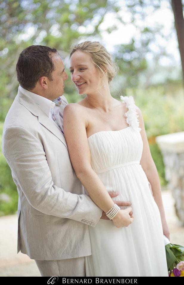 Bravenboer Wedding Photographer Stellenbosch Marius Carley Harold Porter 400