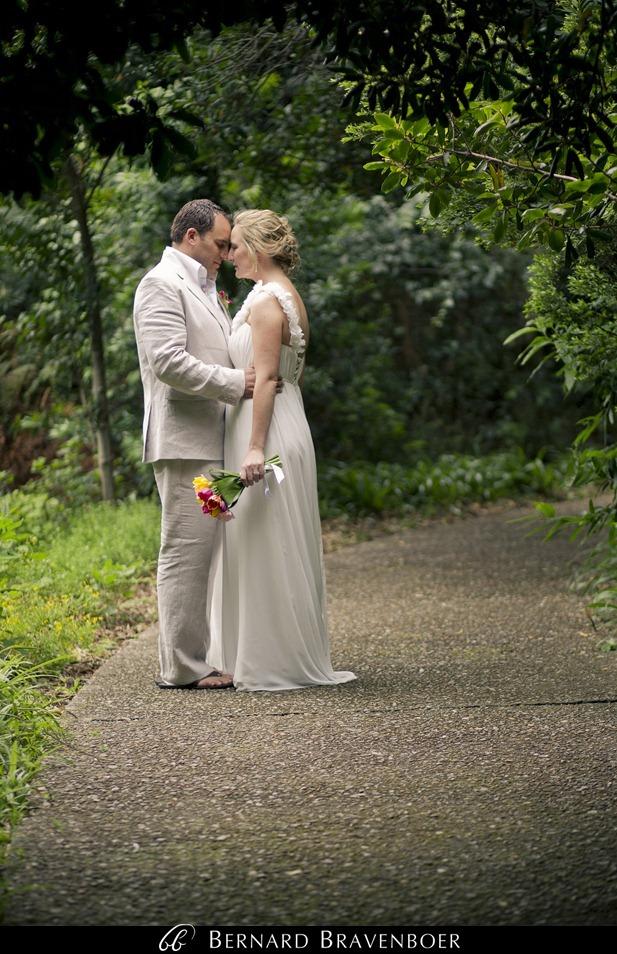 Bravenboer Wedding Photographer Stellenbosch Marius Carley Harold Porter 420