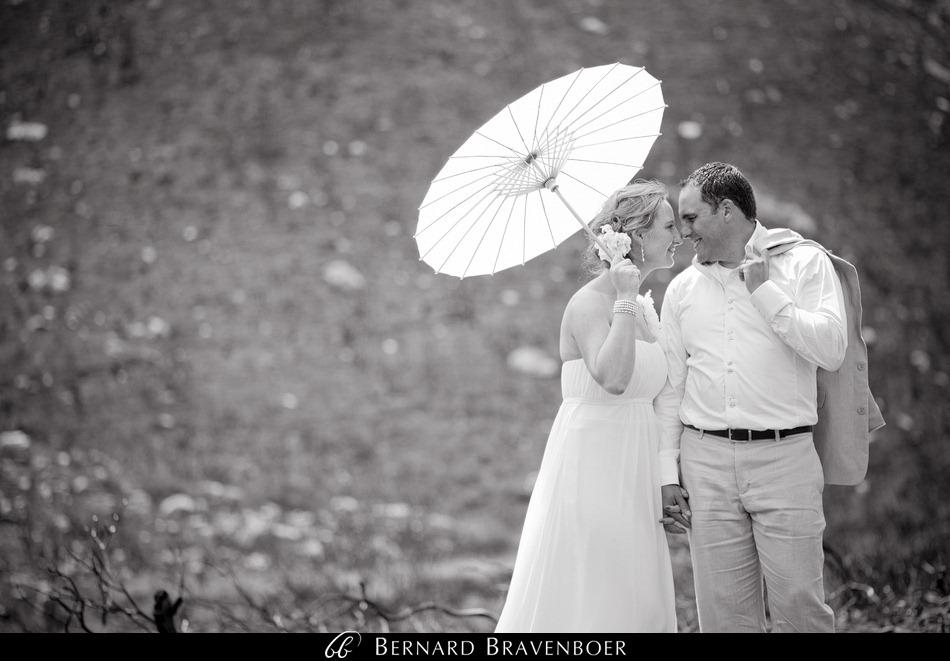 Bravenboer Wedding Photographer Stellenbosch Marius Carley Harold Porter 440