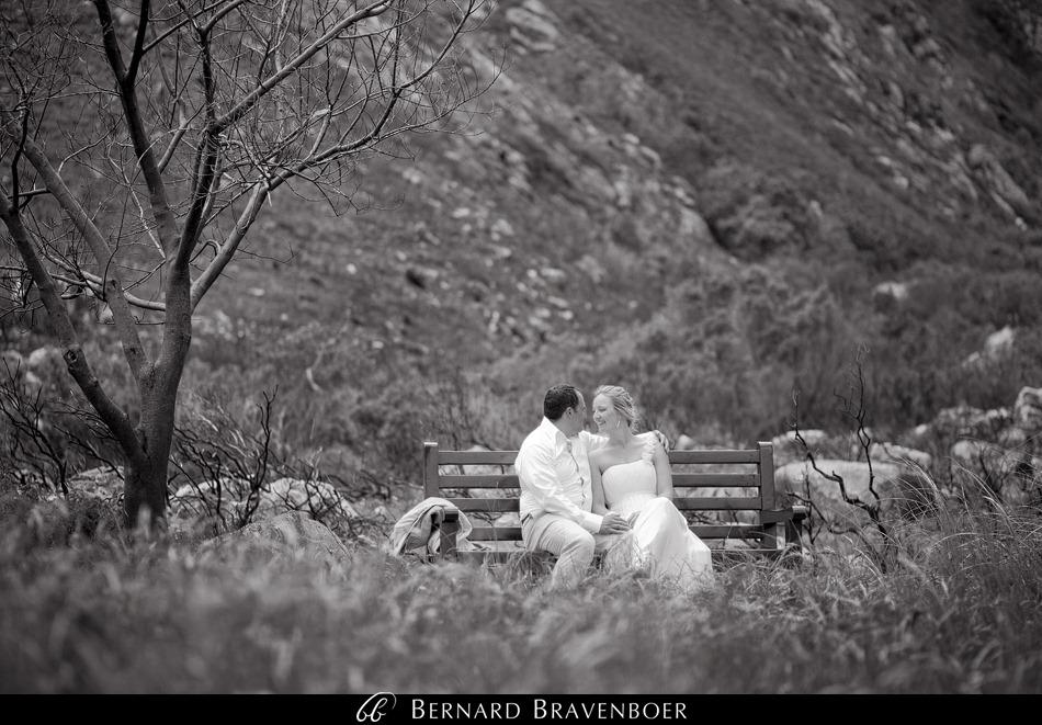 Bravenboer Wedding Photographer Stellenbosch Marius Carley Harold Porter 450