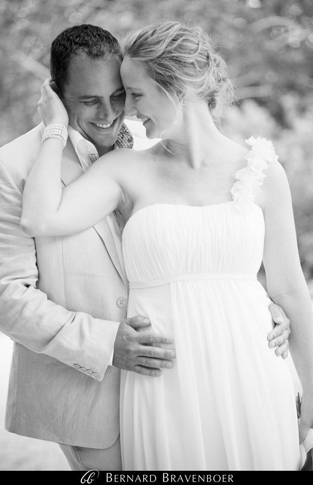 Bravenboer Wedding Photographer Stellenbosch Marius Carley Harold Porter 455