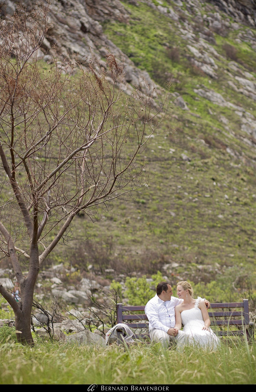 Bravenboer Wedding Photographer Stellenbosch Marius Carley Harold Porter 460