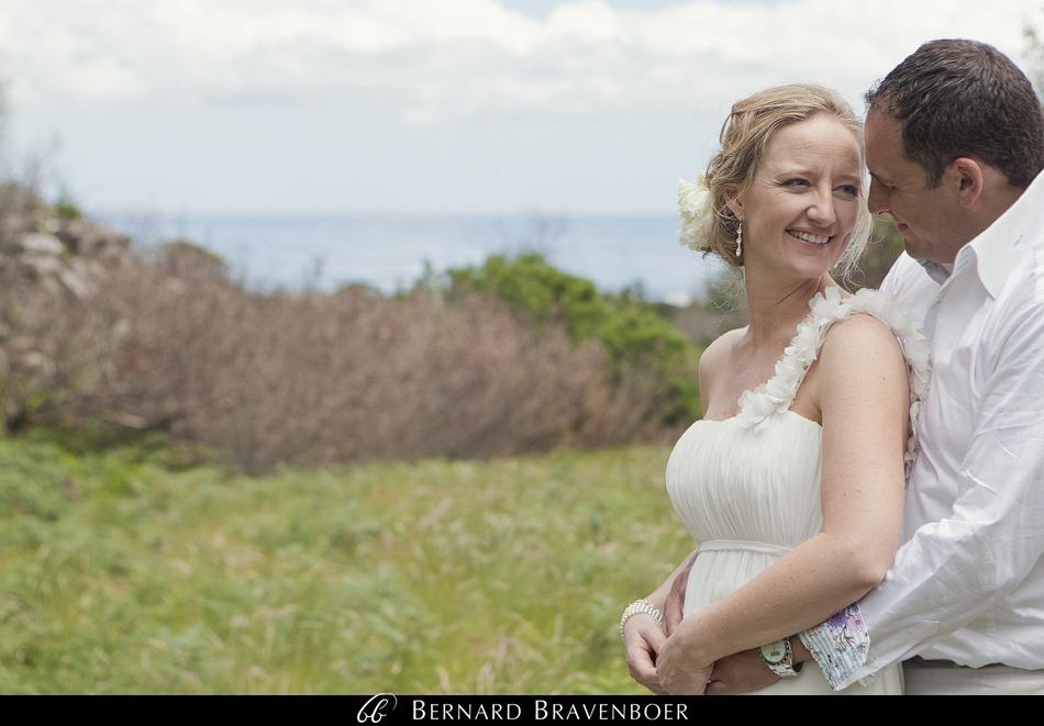 Bravenboer Wedding Photographer Stellenbosch Marius Carley Harold Porter 470