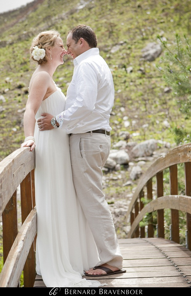 Bravenboer Wedding Photographer Stellenbosch Marius Carley Harold Porter 480