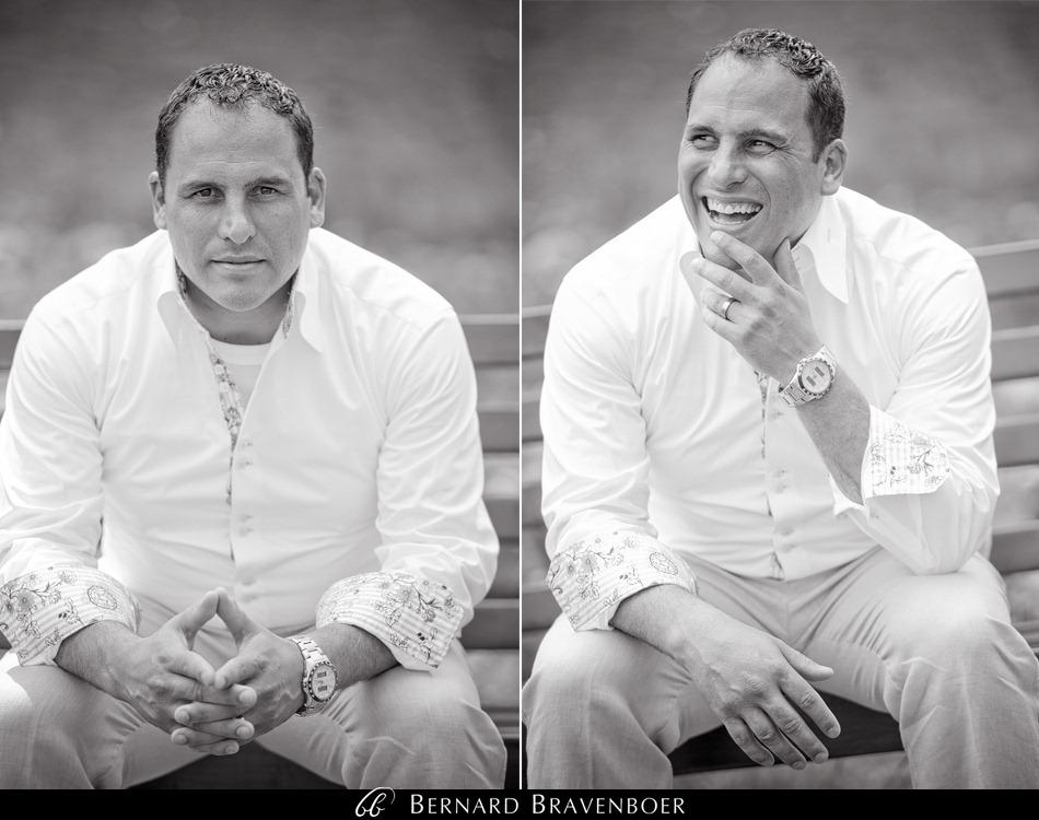 Bravenboer Wedding Photographer Stellenbosch Marius Carley Harold Porter 490