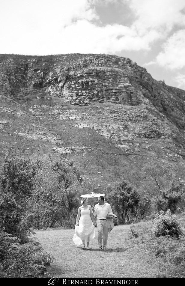 Bravenboer Wedding Photographer Stellenbosch Marius Carley Harold Porter 500