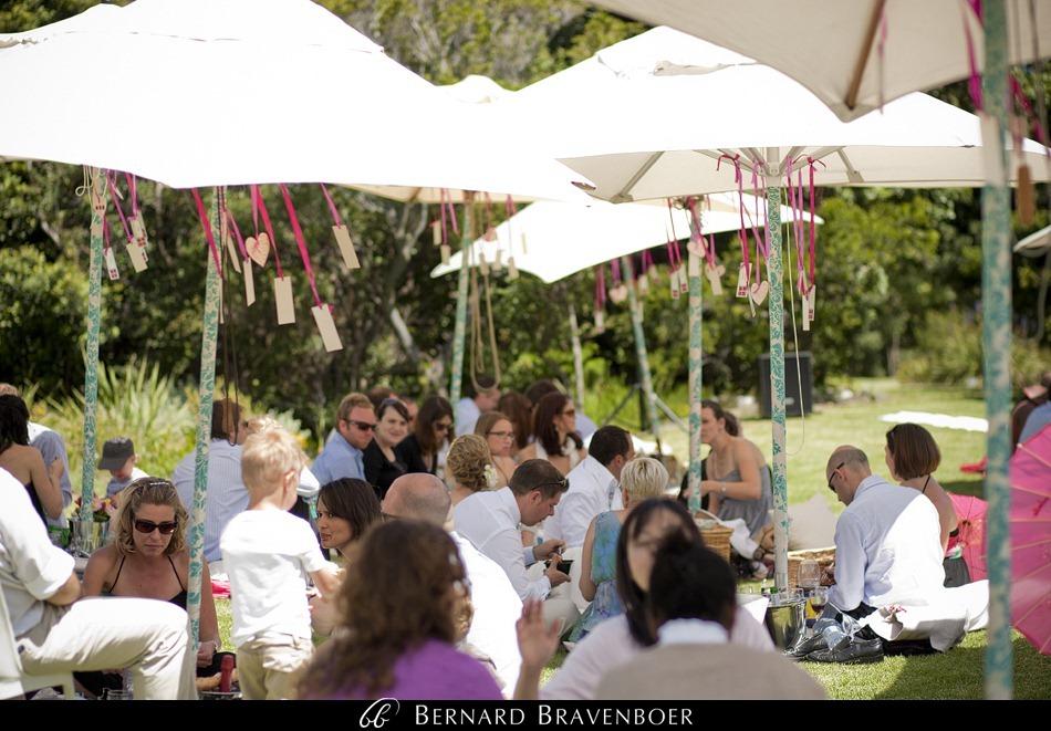 Bravenboer Wedding Photographer Stellenbosch Marius Carley Harold Porter 550