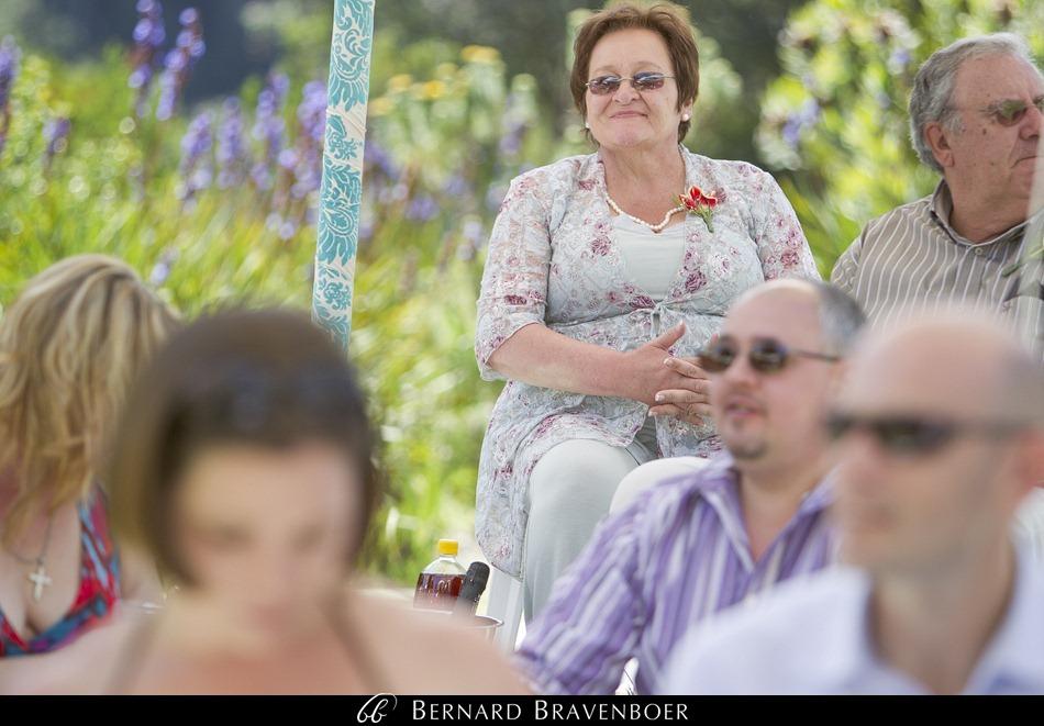 Bravenboer Wedding Photographer Stellenbosch Marius Carley Harold Porter 580