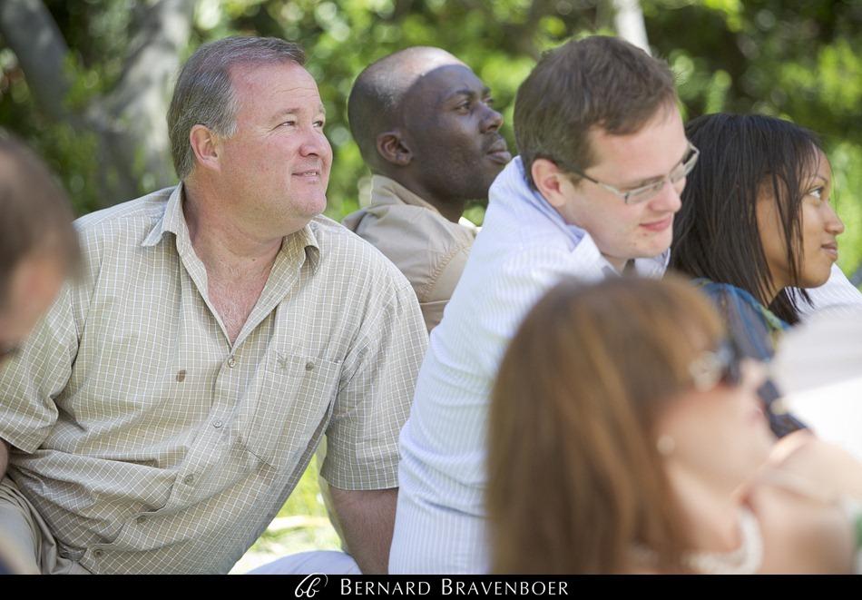 Bravenboer Wedding Photographer Stellenbosch Marius Carley Harold Porter 590