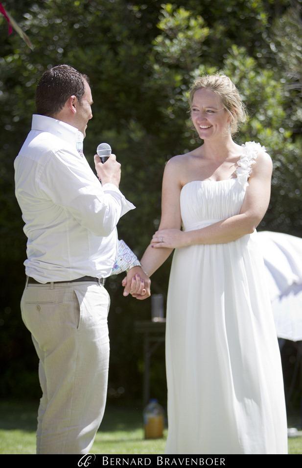 Bravenboer Wedding Photographer Stellenbosch Marius Carley Harold Porter 600