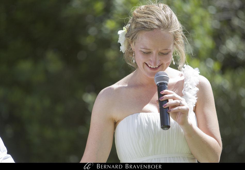 Bravenboer Wedding Photographer Stellenbosch Marius Carley Harold Porter 610