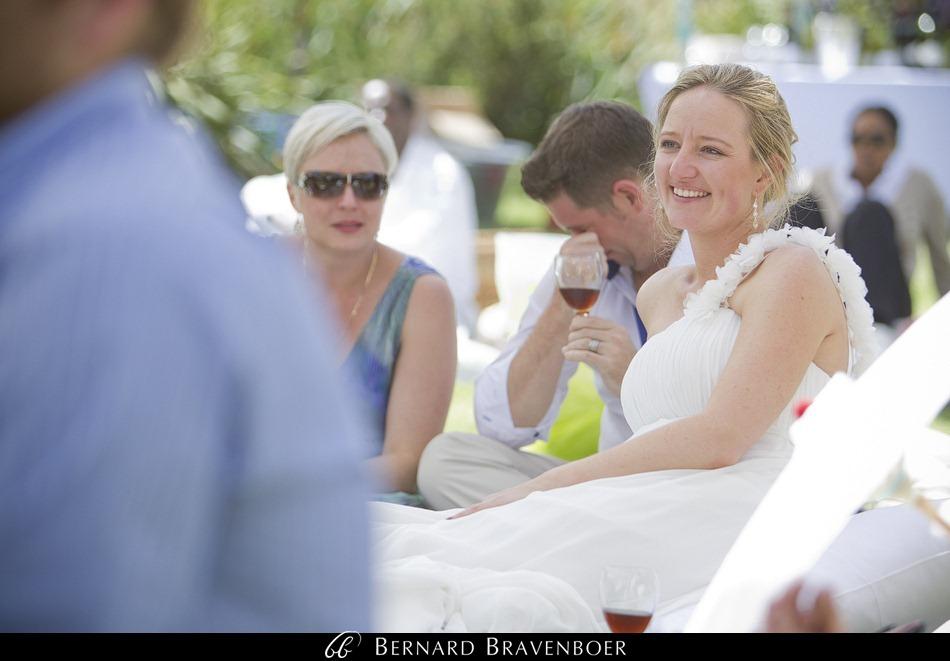 Bravenboer Wedding Photographer Stellenbosch Marius Carley Harold Porter 630