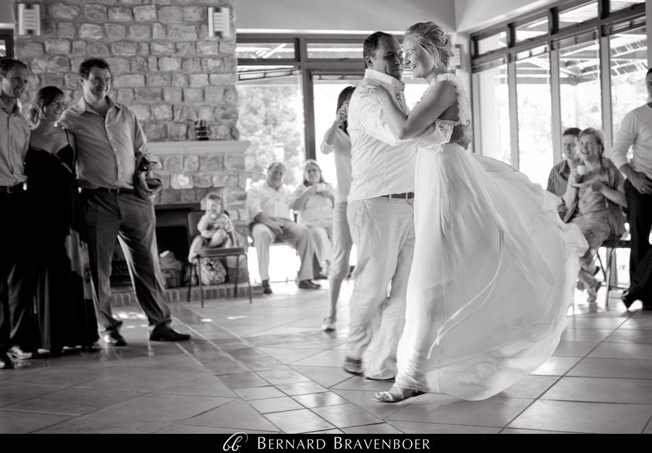 Bravenboer Wedding Photographer Stellenbosch Marius Carley Harold Porter 720