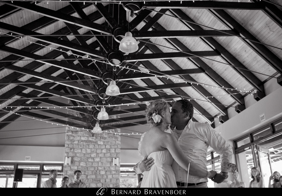 Bravenboer Wedding Photographer Stellenbosch Marius Carley Harold Porter 730