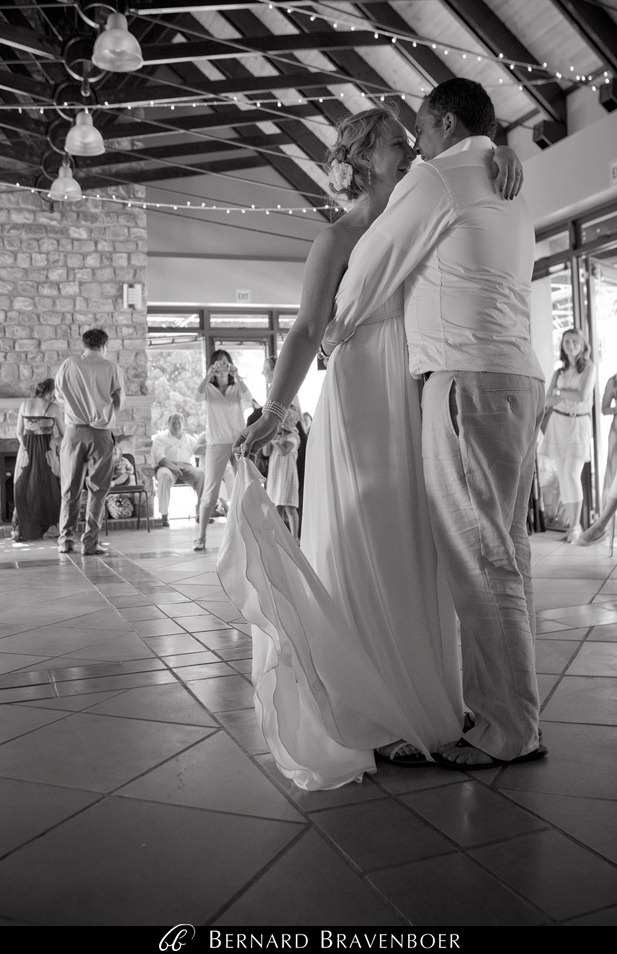 Bravenboer Wedding Photographer Stellenbosch Marius Carley Harold Porter 740
