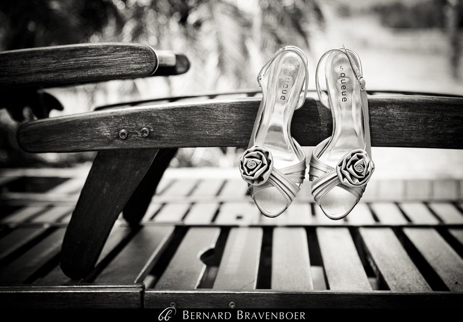 Bravenboer Wedding Photography Kleine Zalze Luise Max 100