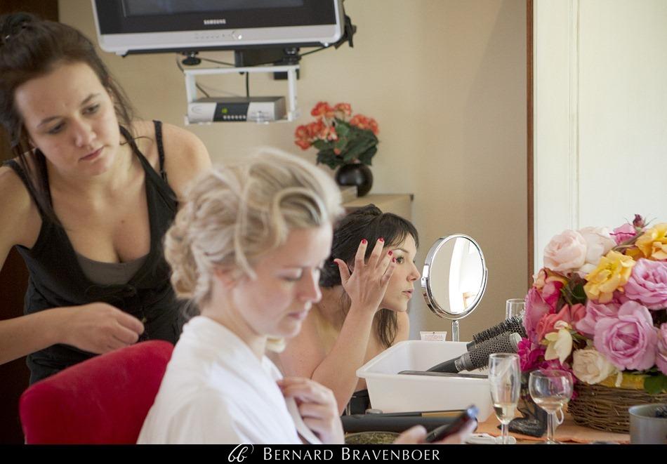 Bravenboer Wedding Photography Kleine Zalze Luise Max 110