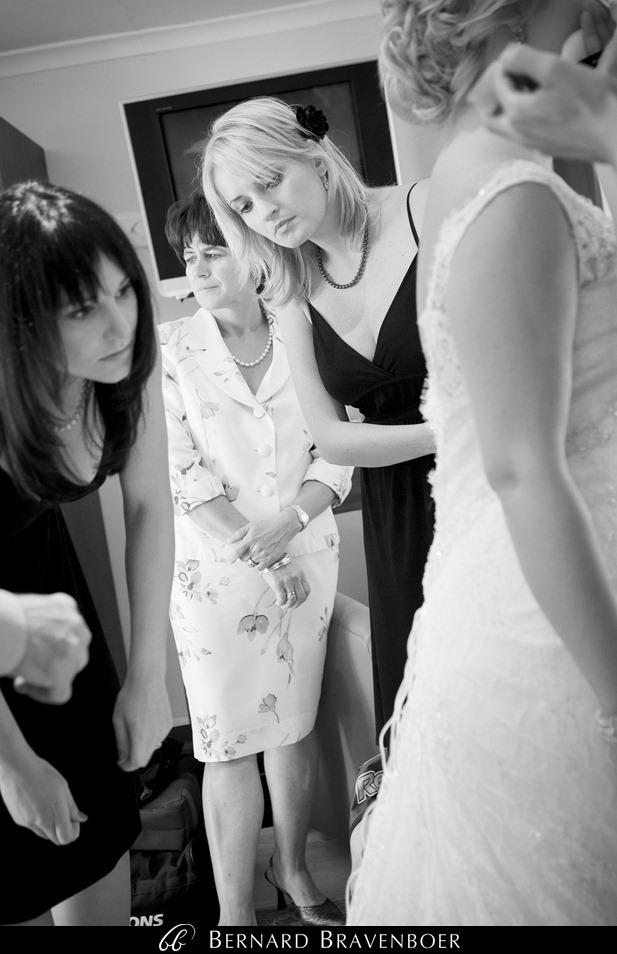 Bravenboer Wedding Photography Kleine Zalze Luise Max 130