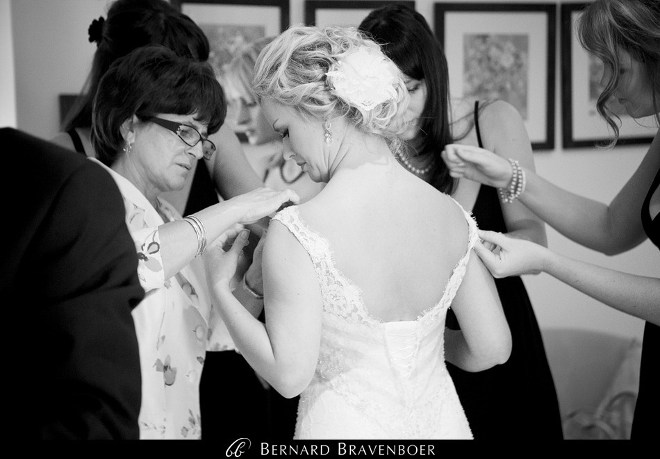 Bravenboer Wedding Photography Kleine Zalze Luise Max 140