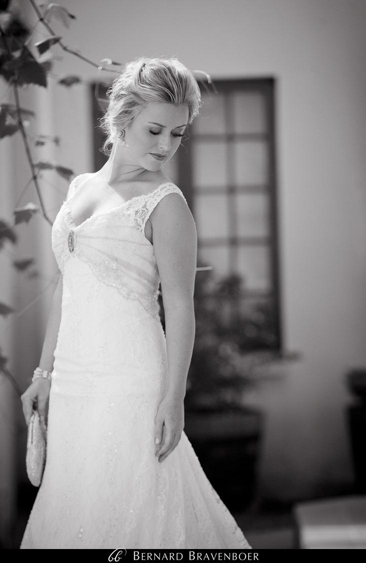 Bravenboer Wedding Photography Kleine Zalze Luise Max 150