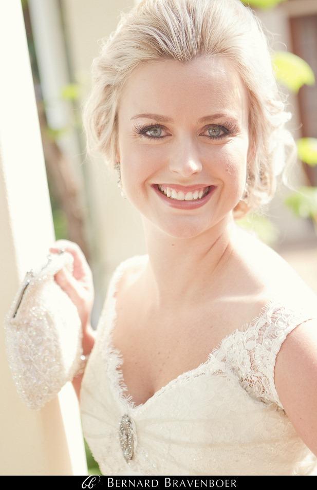 Bravenboer Wedding Photography Kleine Zalze Luise Max 170