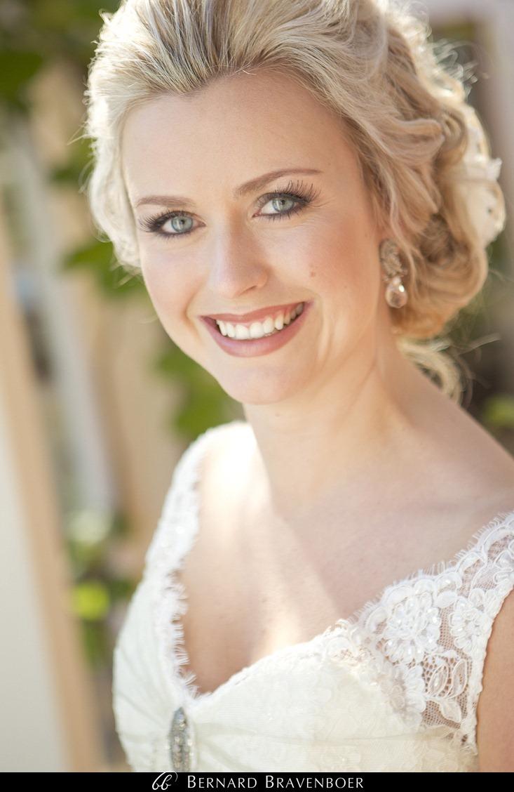Bravenboer Wedding Photography Kleine Zalze Luise Max 180