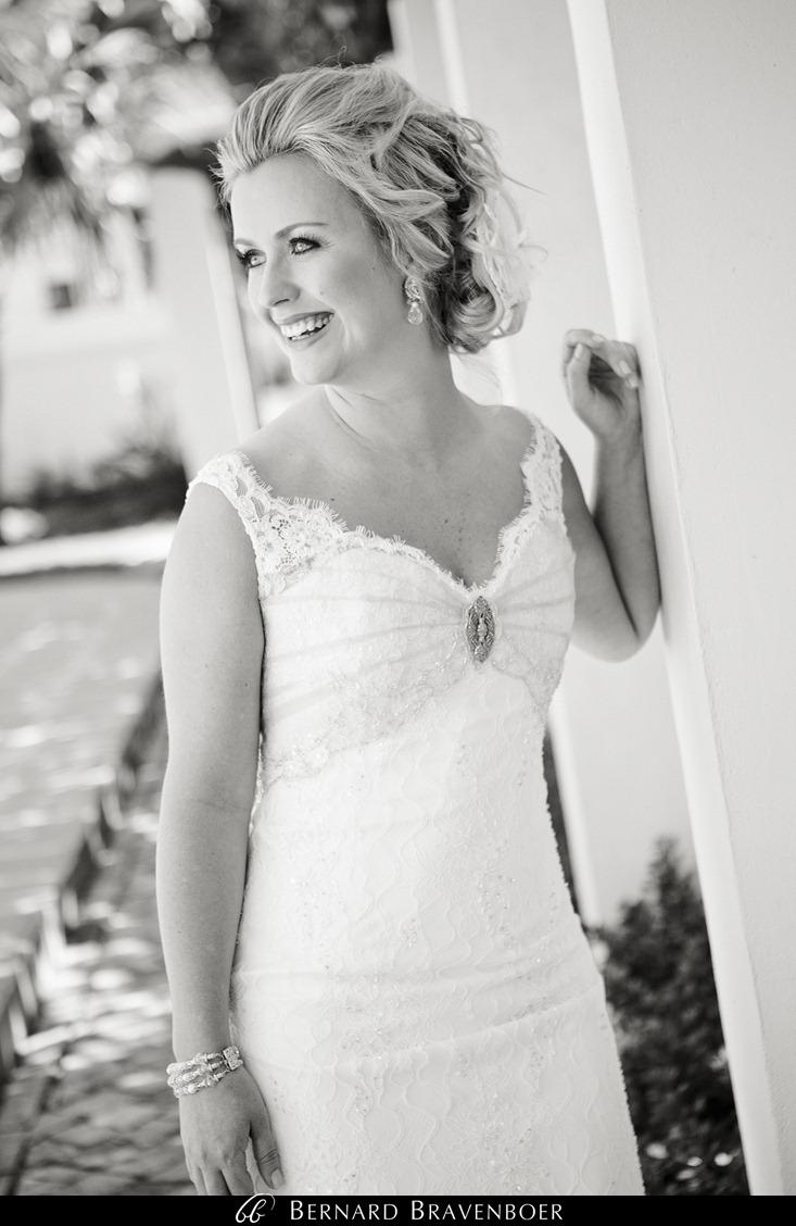 Bravenboer Wedding Photography Kleine Zalze Luise Max 190
