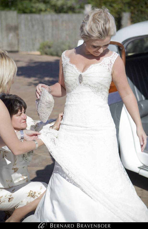 Bravenboer Wedding Photography Kleine Zalze Luise Max 230