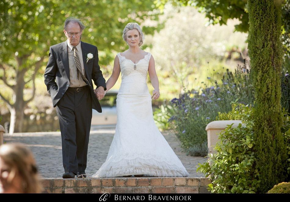 Bravenboer Wedding Photography Kleine Zalze Luise Max 240