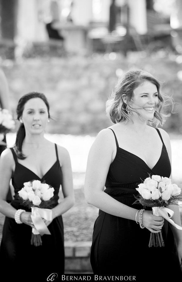 Bravenboer Wedding Photography Kleine Zalze Luise Max 250