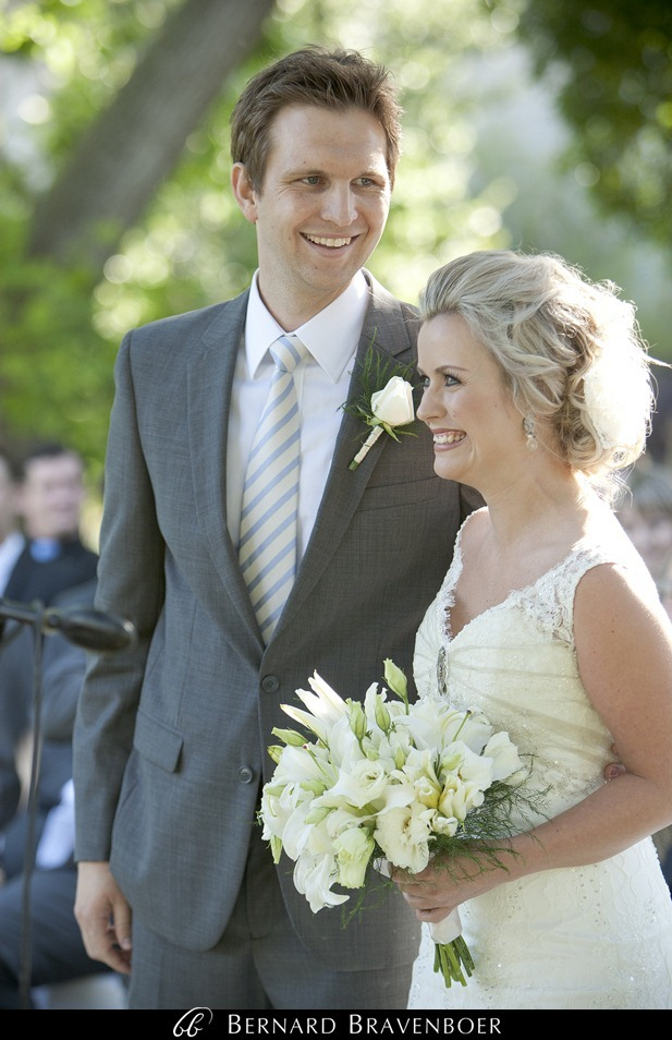 Bravenboer Wedding Photography Kleine Zalze Luise Max 260