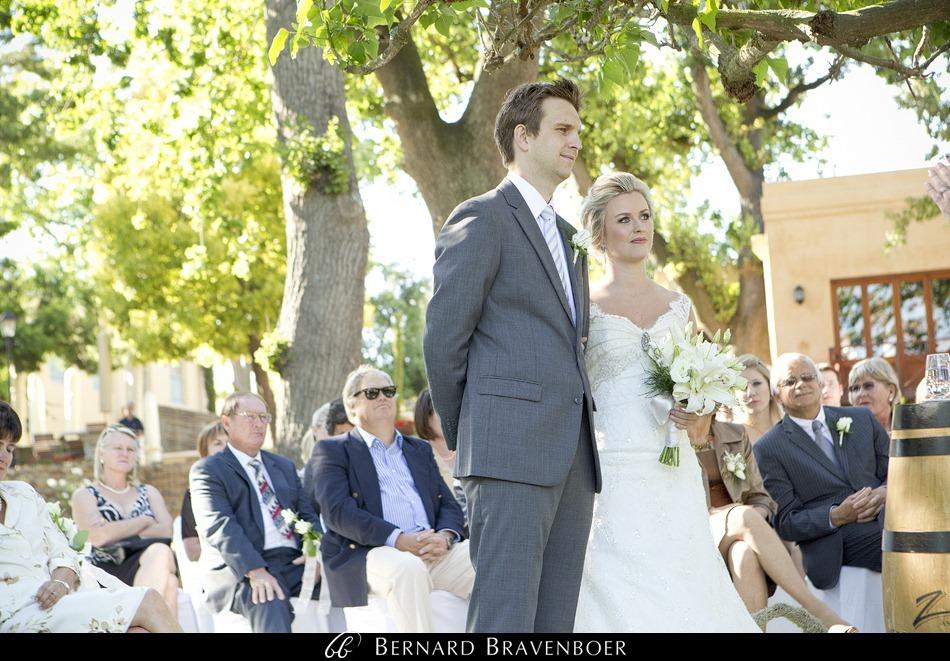Bravenboer Wedding Photography Kleine Zalze Luise Max 270
