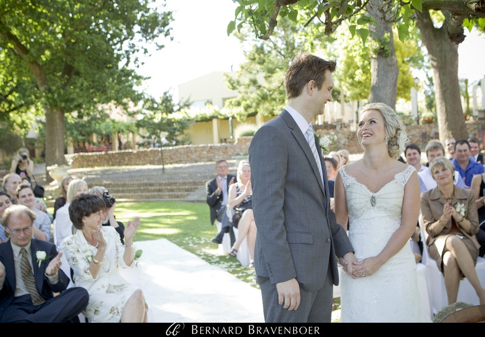 Bravenboer Wedding Photography Kleine Zalze Luise Max 290