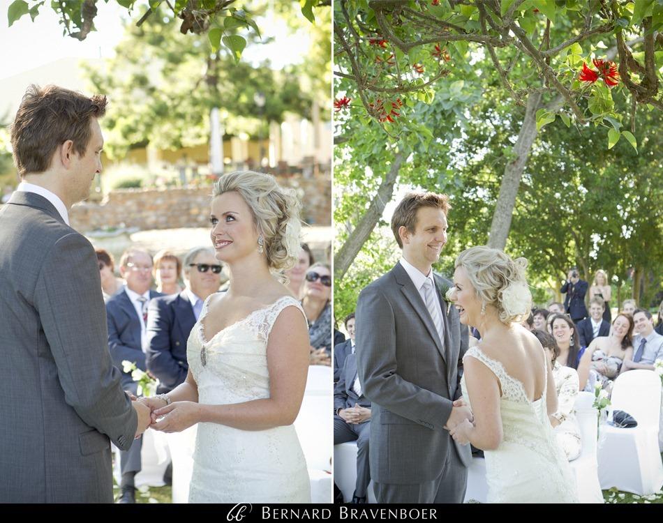 Bravenboer Wedding Photography Kleine Zalze Luise Max 295