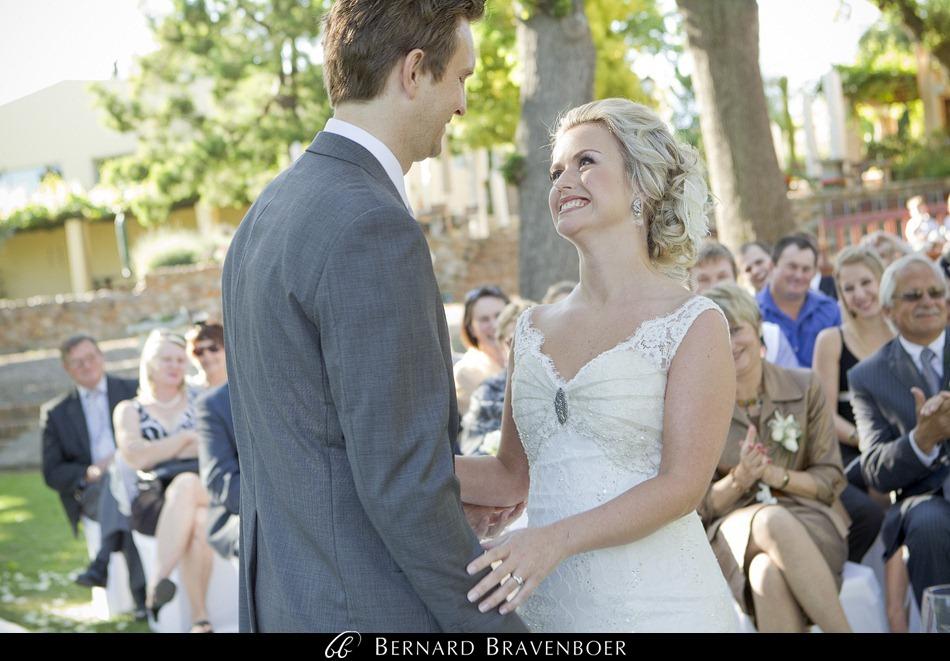 Bravenboer Wedding Photography Kleine Zalze Luise Max 300