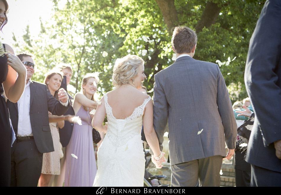 Bravenboer Wedding Photography Kleine Zalze Luise Max 310