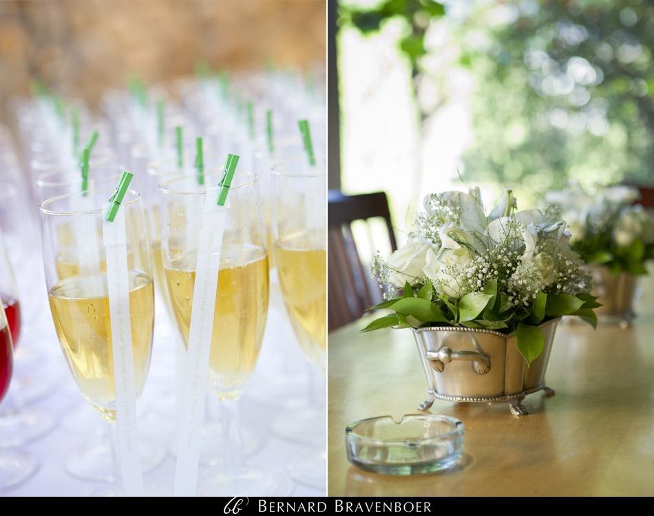 Bravenboer Wedding Photography Kleine Zalze Luise Max 320