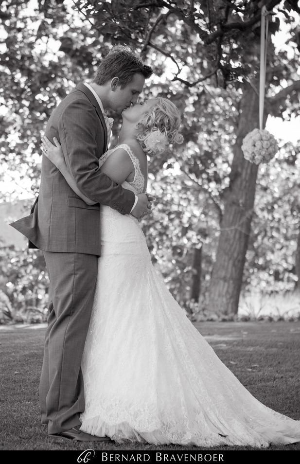 Bravenboer Wedding Photography Kleine Zalze Luise Max 350