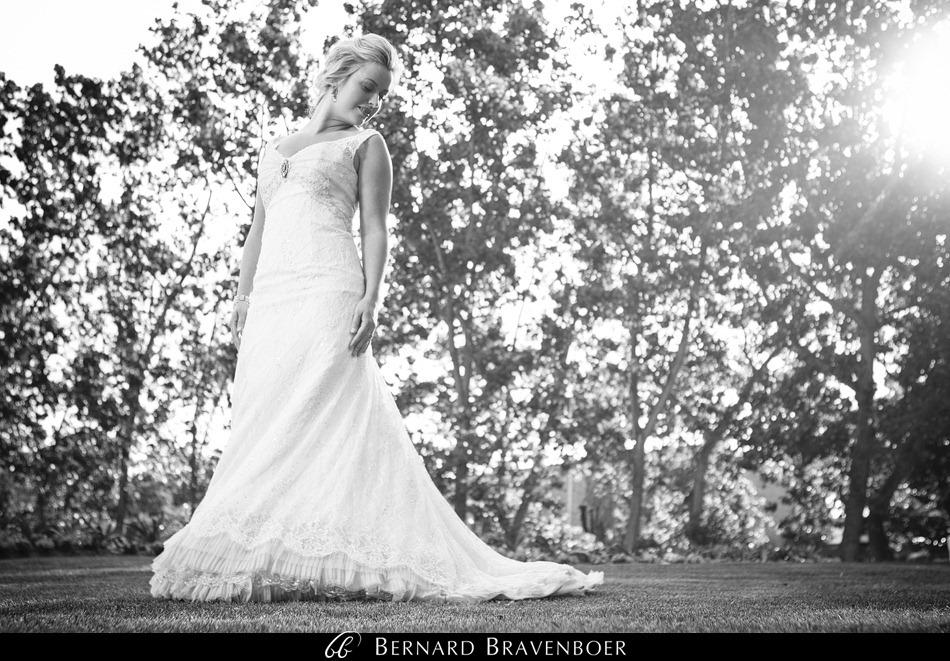 Bravenboer Wedding Photography Kleine Zalze Luise Max 380