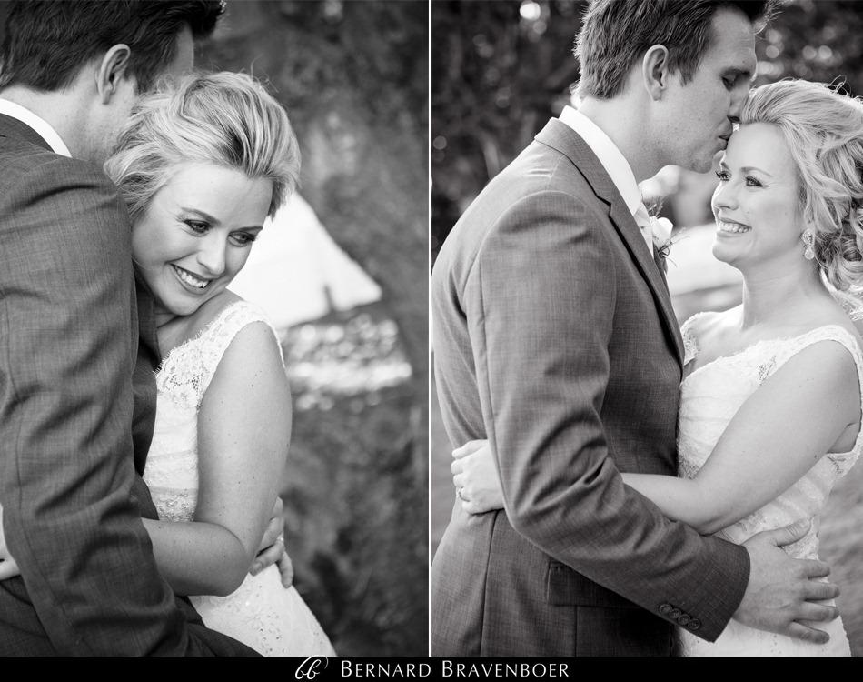 Bravenboer Wedding Photography Kleine Zalze Luise Max 390