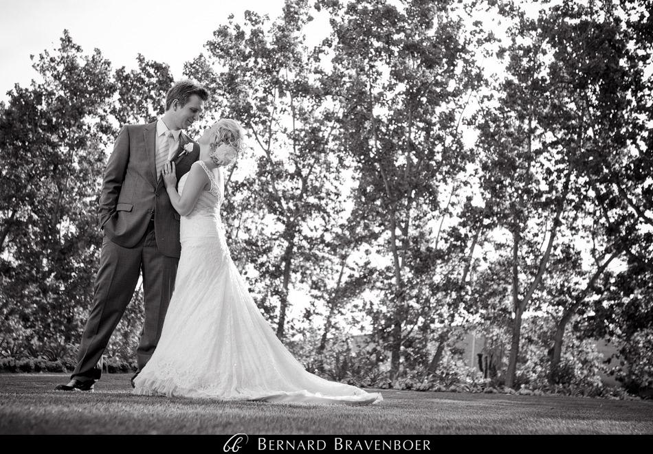 Bravenboer Wedding Photography Kleine Zalze Luise Max 400