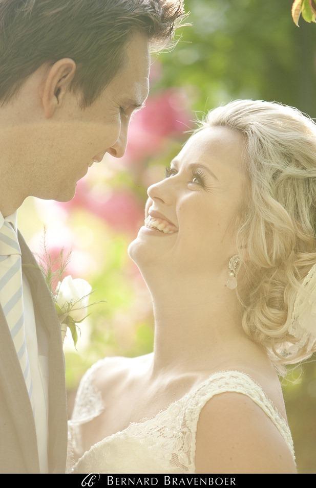 Bravenboer Wedding Photography Kleine Zalze Luise Max 420