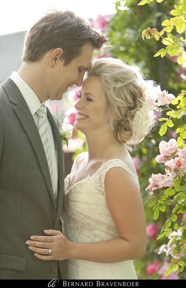 Bravenboer Wedding Photography Kleine Zalze Luise Max 430
