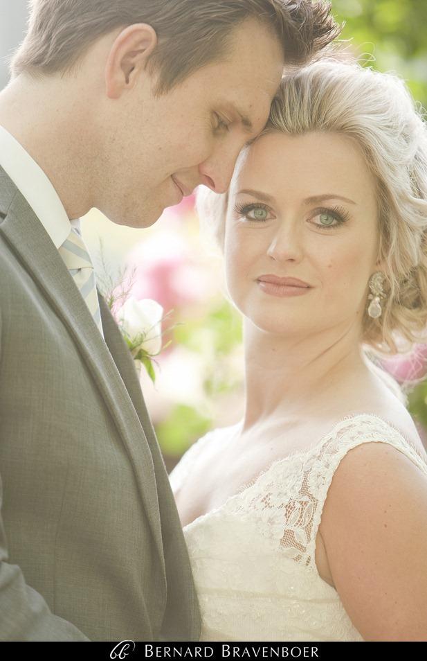 Bravenboer Wedding Photography Kleine Zalze Luise Max 450