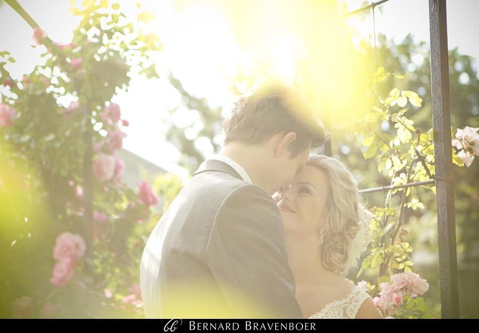 Bravenboer Wedding Photography Kleine Zalze Luise Max 460