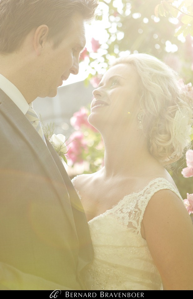 Bravenboer Wedding Photography Kleine Zalze Luise Max 470