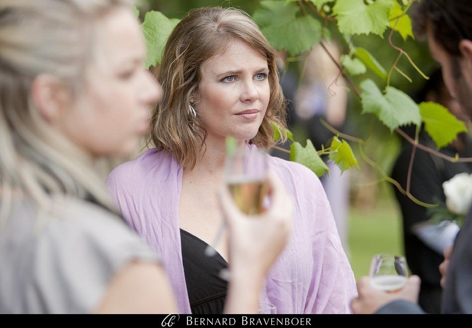 Bravenboer Wedding Photography Kleine Zalze Luise Max 510
